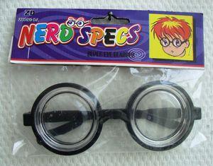 spøg og skæmt briller med øjne